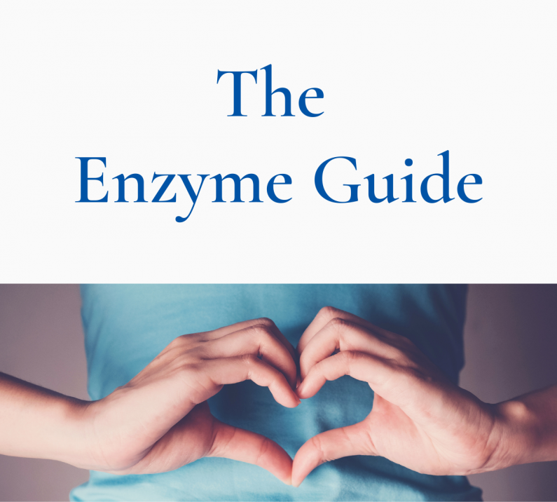 Enzyme Guide Blog 3