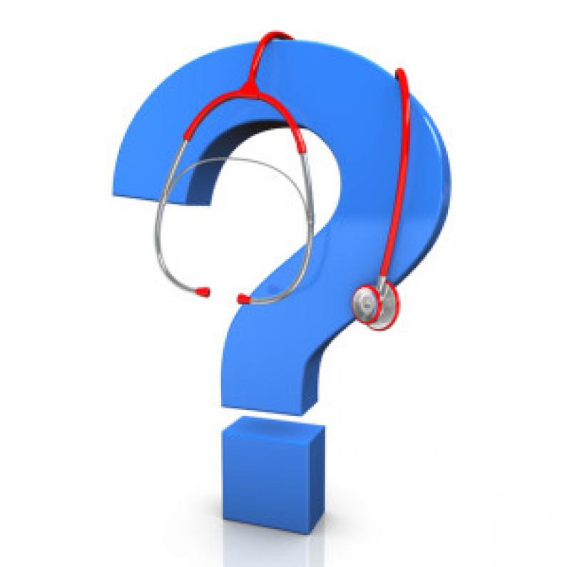 Question Mark Doctor iStock 529517981 2 300x300